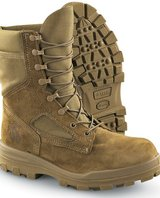 Looking to buy the boots in Camp Pendleton, California