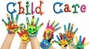In Home Daycare Has Openings in Bolingbrook, Illinois