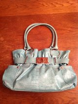 Purse turquoise in Ramstein, Germany