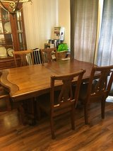 Dinning Table in Baytown, Texas