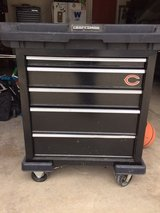 Craftsman Toolbox in Morris, Illinois