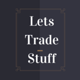 Let's Trade! in Fort Campbell, Kentucky