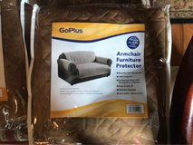 Furniture  protectors. For recliner or arm chair lot of three. in Fort Campbell, Kentucky