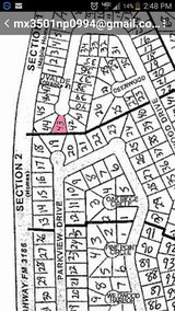 LAND FOR SALE IN LIVINGSTON in Kingwood, Texas