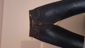 Summer jeans for boys all new in Ramstein, Germany