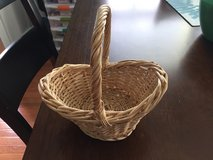 Wicker Basket in Joliet, Illinois