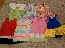 Dress Bundle 12-18 Months in Glendale Heights, Illinois