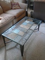 coffee table in Wilmington, North Carolina