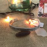 All You Need Is Love Bracelet (725) in Camp Lejeune, North Carolina