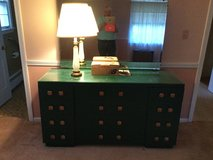 Matching dresser in Elgin, Illinois