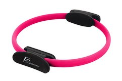"""ProSource Pilates Resistance Ring 14"""" Dual Grip Handles for Toning and Fitness in Conroe, Texas"""