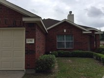 Lovely home, perfect starter for a small family. in San Antonio, Texas