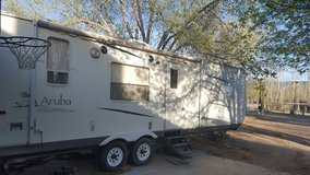 2005 Starcraft Aruba RV Tahiti Edition in Alamogordo, New Mexico