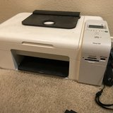 Printer needs cord in Oceanside, California
