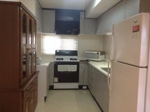 3bed apartment near Camp Foster in Okinawa, Japan