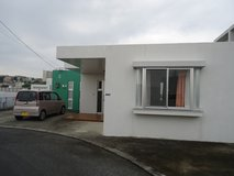 3bed Single house in Okinawa city in Okinawa, Japan