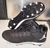 Jordan Football Cleats in Stuttgart, GE