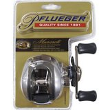 Pflueger Monarch Low Profile Baitcast Reel in Cherry Point, North Carolina