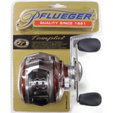 Pflueger Templar Low Profile Baitcast Reel in Cherry Point, North Carolina