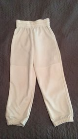 Baseball pants - youth small in Fort Rucker, Alabama