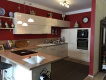 Beautiful Apartment for sale in Ramstein, Germany