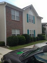 ROOM FOR RENT ($600 all inclusive) in Wilmington, North Carolina