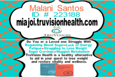 Do you need help losing weight? in Fort Irwin, California