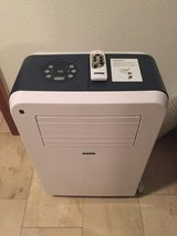 Air Conditioning 12000 BTU (NEW) in Ramstein, Germany