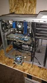 Gaming PC in Temecula, California