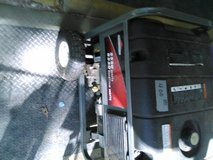 FOR SALE  GENERATOR in Kingwood, Texas