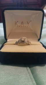 Engagement ring in bookoo, US