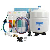 Watts Premier 531417 RO Pure Plus Reverse Osmosis Water Filter System in Bartlett, Illinois