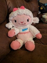 Take Care of Me Lambie in Kingwood, Texas