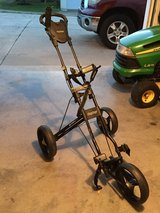 Bag Boy Cart in Clarksville, Tennessee