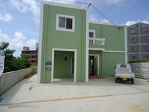 3bed Single house in Ishikawa in Okinawa, Japan