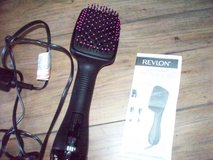 REVLON HAIR DRYER in Vacaville, California