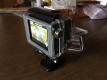 GoPro Hero 3 with LCD and more! in Okinawa, Japan