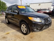 2011 HYUNDAI SANTA FE ***SUPER NICE, FINANCING AVAILABLE*** in Bellaire, Texas