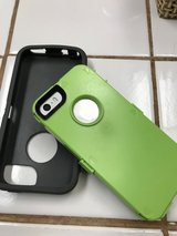 Otter Box for iPhone 5s in 29 Palms, California