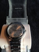 "SWATCH ""NEW IN BOX"" in Fort Irwin, California"