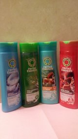 Herbal Essences Shampoo: 4 to choose from in Beaufort, South Carolina