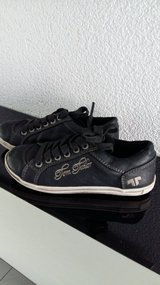 Boys' leisure shoes Tom Tailer in Ramstein, Germany