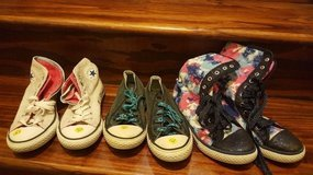 SHOES for GIRLS! in Beaufort, South Carolina