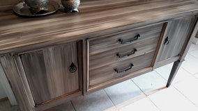 Century Furniture Entry Cabinet / Buffet in Baytown, Texas