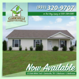 Rent To Own-Oak Grove KY-212 Bob White Trail in Fort Campbell, Kentucky