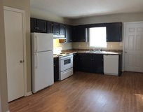 Looking to move asap? This apartment just became available in Camp Lejeune, North Carolina