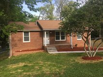 Cozy Home / Open House in Fort Campbell, Kentucky