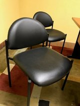 Chairs for Office in DeKalb, Illinois