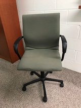 8 Conference Chairs - Priced per chair in DeKalb, Illinois