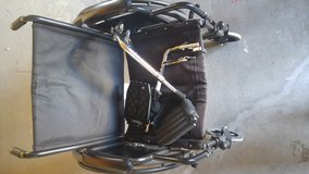 Wheelchair for sale in Fort Irwin, California